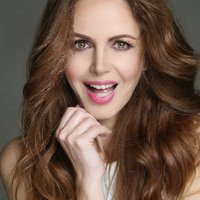 Athina Klioumi | Social Profile