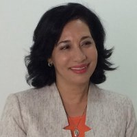 Prefeita Antonieta | Social Profile