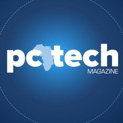 PC Tech Magazine Social Profile