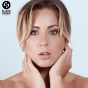Photo of Yaya_Pi's Twitter profile avatar