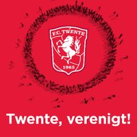twenteverenigt