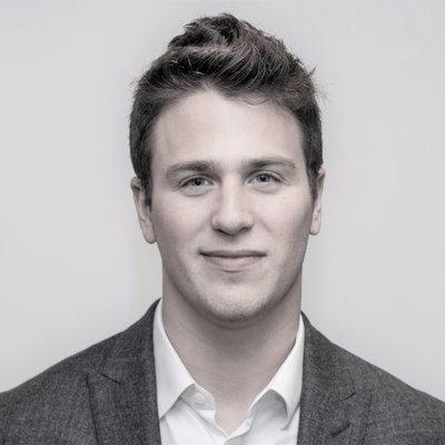 Brett Gall | Social Profile