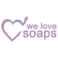 We Love Soaps TV | Social Profile