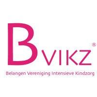 BVIKZ2