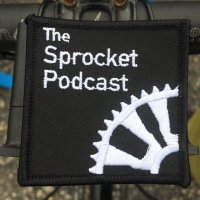 The Sprocket Podcast | Social Profile