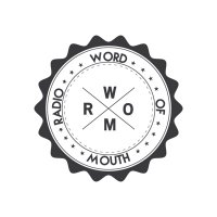 WordOfMouthShow