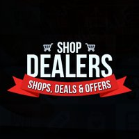 ShopDealers