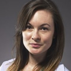 Venetia Rainey | Social Profile