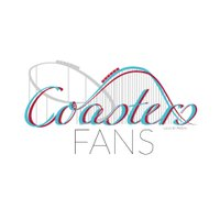 Coasters_Fans