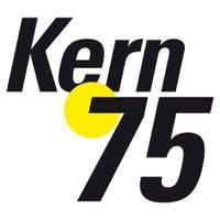 Kern75