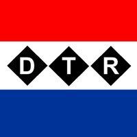 dtr_2016