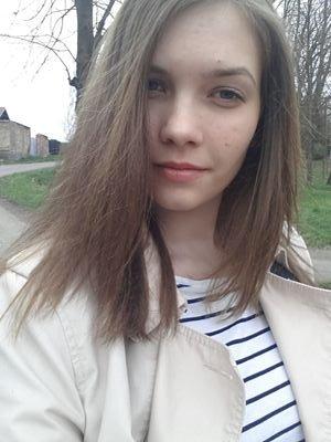 Suzzie :)