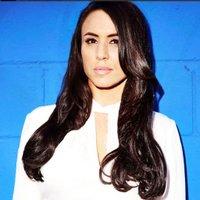 Andrea Tantaros   Social Profile