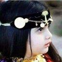 فخامةة مطيريه❤ (@01016_qq) Twitter