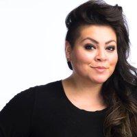 Christina Sanchez | Social Profile