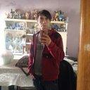 #Elio (@0173_David) Twitter