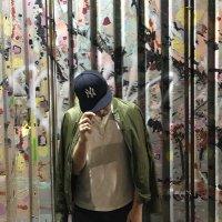 danny zaccagnino | Social Profile