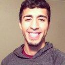 Raul Pantoja (@01NesQuick) Twitter