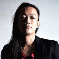 Hisanori HARADA | Social Profile