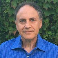 Sam Gliksman | Social Profile