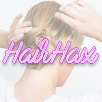 HairHax