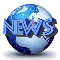 TopIrishNews