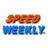 speedweekly