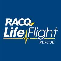 RACQLifeFlightRescue | Social Profile