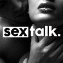 Photo of SexTaIk's Twitter profile avatar