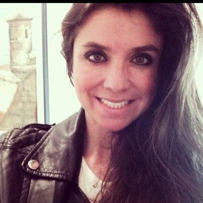 Diana Rodriguez | Social Profile