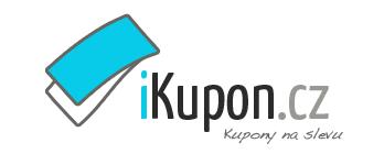 iKupon.cz