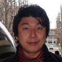 Akihiko Kodama | Social Profile