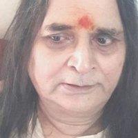 Shivendra K. Sinha