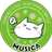 tohoku_musica