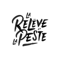 LaReleveLaPeste