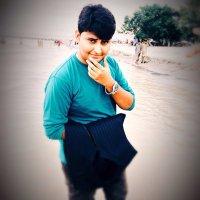 @mjahanzaib661