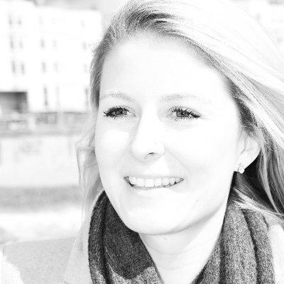 Jess Whitworth | Social Profile