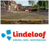 Lindeloof_BV