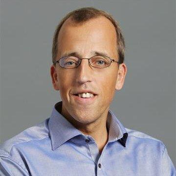 Claus Jespersen