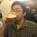 日本酒担当