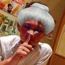 Fumiya (@000ponta000) Twitter