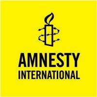 AmnestyNOG