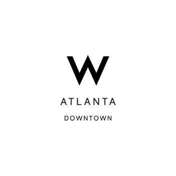 W Atlanta Downtown