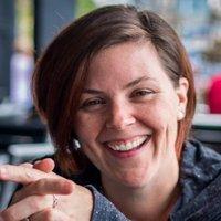 Elizabeth Carr | Social Profile