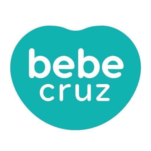 BEBECRUZ  Twitter Hesabı Profil Fotoğrafı