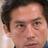 The profile image of sengoku_hisashi