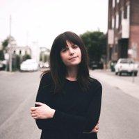 Amy Michelle Smith | Social Profile