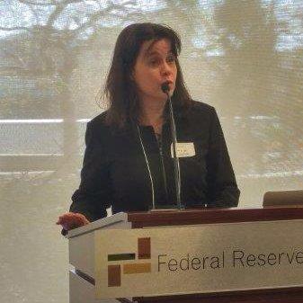 Susan Crandall, PhD | Social Profile