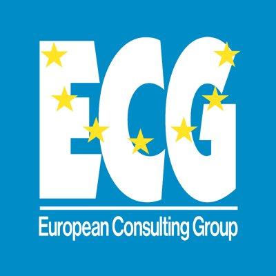 ECG (@EuroConsGroup)