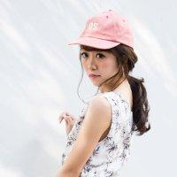 あやのん✞中島絢乃 | Social Profile